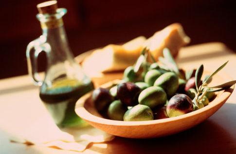 治疗期间有什么饮食禁忌?